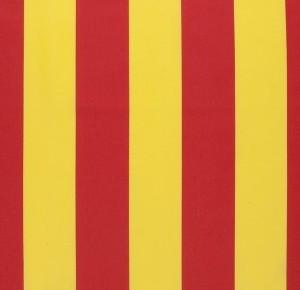 bandera-catalunya-senyera