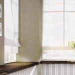 cortines plegables