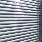 cortines-venecianes-alumini