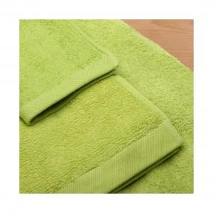 joc de tovalloles de bany