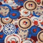 tela-estampada-patchwork-2